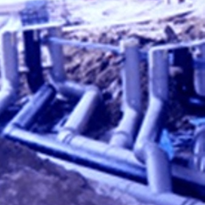 Piping System - Industrial Piping Systems