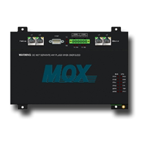 MX602 Communications Gateway Controller