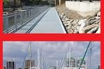 Building & Construction | Composite Grating & Decking