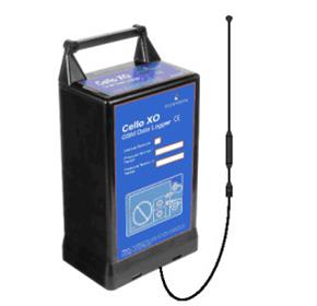 Water Leak Detection | Cello XO GSM Logger