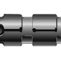 Anchor Bolts | LOXIN