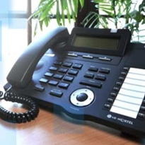 Business Phone Systems | LG Aria Phone Systems