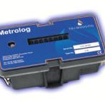 Water Leak Detection | Metrolog Pressure & Flow Data Logger