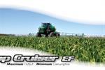 Agricultural Spray Equipment | Crop Cruiser EF