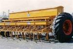 T610 Series Star Seeder
