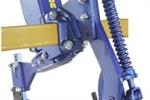 Agricultural Machinery Parts | Clamp-On Coulter