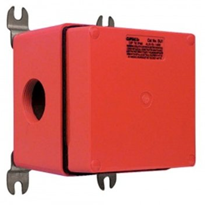 Junction Box - Small | DIJ Series