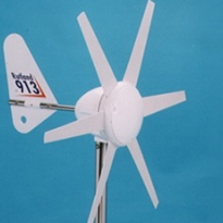 Wind Power Charger | Rutland 913 Windcharger