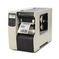 High Performance Thermal Printers - 140Xi4