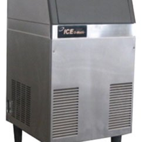 Ice Machines | Ice-O-Matic ICEU 085