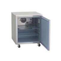 Commercial Freezers | Single Door | Delfield 407