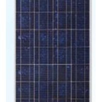 Solar Panel Module | Large Area | BP3125