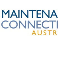 Maintenance Connection Building & Facilities CMMS Solution