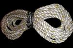 Tow Rope - Donaghys 16mm x 6m