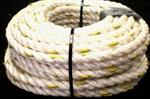 Industrial Rope - Donaghys 14mm x 25m