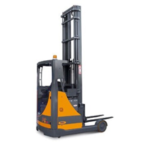 Reach Trucks - OMG Neos 14/16/20 ac