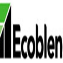 Green Building Products | Ecoblend