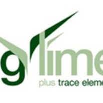 Agricultural Limestone | g-lime Plus Trace Elements