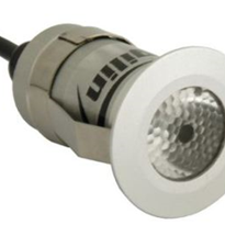 LED Light | Taipan Interior 1W | 3W