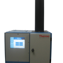 TEOM 1405D Dichotomous Continuous Ambient Particulate Monitoring