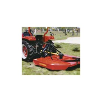 Tractor Implements | XL-BH-001 Slasher