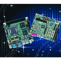 Single Board Computers | KINO-G410 & IMBA-G412ISA