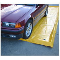 Portable Car/Truck Washpad