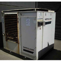 Rotary Screw Air Compressor | Ingersoll Rand