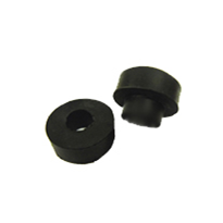 Soft Anti Vibration Bushings