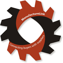 Manufacturing Industry Consulting Services