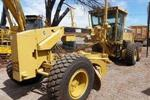 Used Grader | Caterpillar 140H