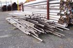 Stainless Steel Tubing Stack