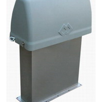HOPPERJET® Hopper Venting Filter