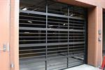 Sectional & Tilt Door