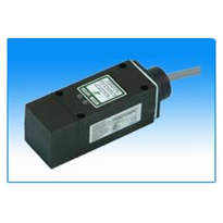 Inductive Proximity Switch | P800
