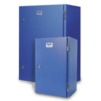 Mining Enclosures - Suitable for 1000V Underground Applications