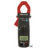 Clamp-On Meters - Model 500