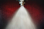 Large External Mix Spray Nozzles | EXAIR
