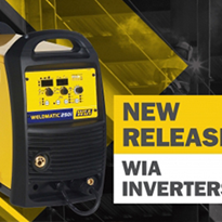 Inverter Series - new additions have just landed!