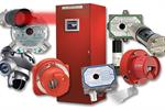 Gas & Flame Detection | General Monitors and Gas Secure