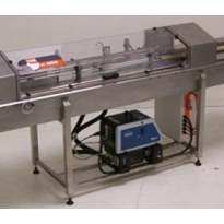 c402 Two Flap Sealer