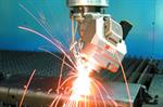 Laser & Waterjet Cutting Services