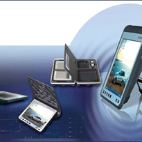 Advanced Industrial Mobile Computing AdsTec
