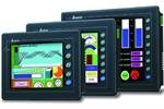 Delta Touch Screen HMIs | DOP series
