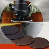 3M Scotch Brite-Surface Conditioning Discs
