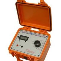 5068 INSCAL Insulation Tester Calibration System
