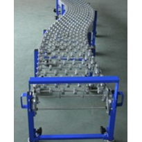 Flex Conveyor