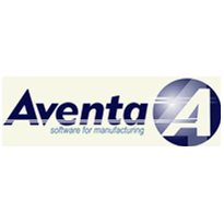 Business Process Software | Logistics Management | Oracle-based Modular Software - Aventa