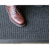 High Traffic Entrance Matting - Kleensorb Regular
