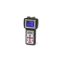 Digital Pressure Gauge - Portable